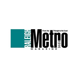 MetroMag.jpg