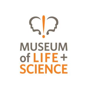 MusLifeScience.jpg
