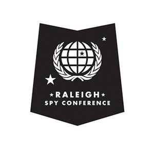 raleighSpy.jpg