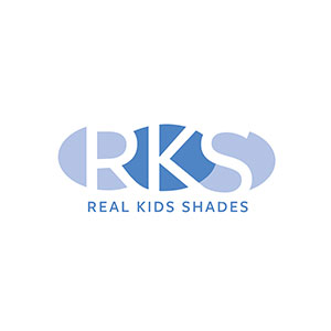 Real-Kids-Shades.jpg
