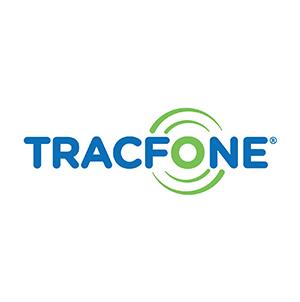 tracphone.jpg