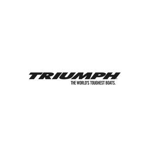 Triumph-Boats.jpg