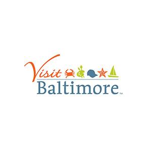 Visit-Baltimore.jpg