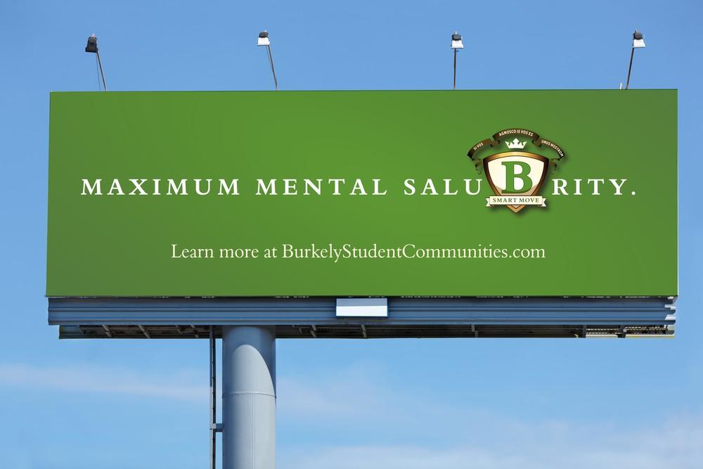 Salubrity_Billboard.jpg