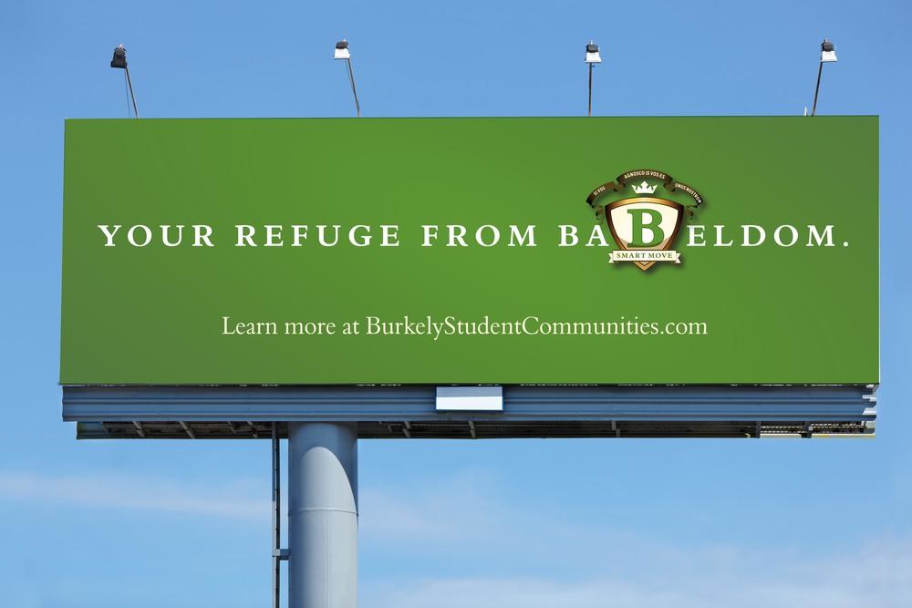Babeldom_Billboard.jpg