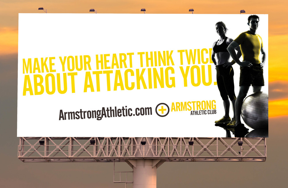 ARMHeartAttack_Billboard.jpg