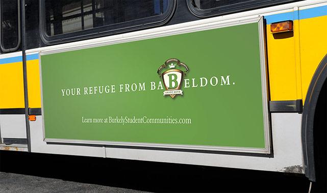 BUR.Babeldom.Bus.jpg