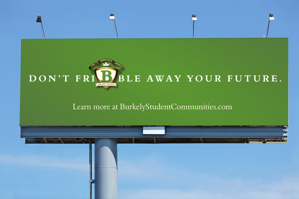BUR.Fribble-Billboard.jpg