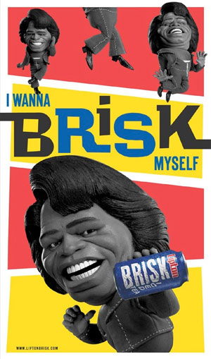 BriskJamesBrown.jpg
