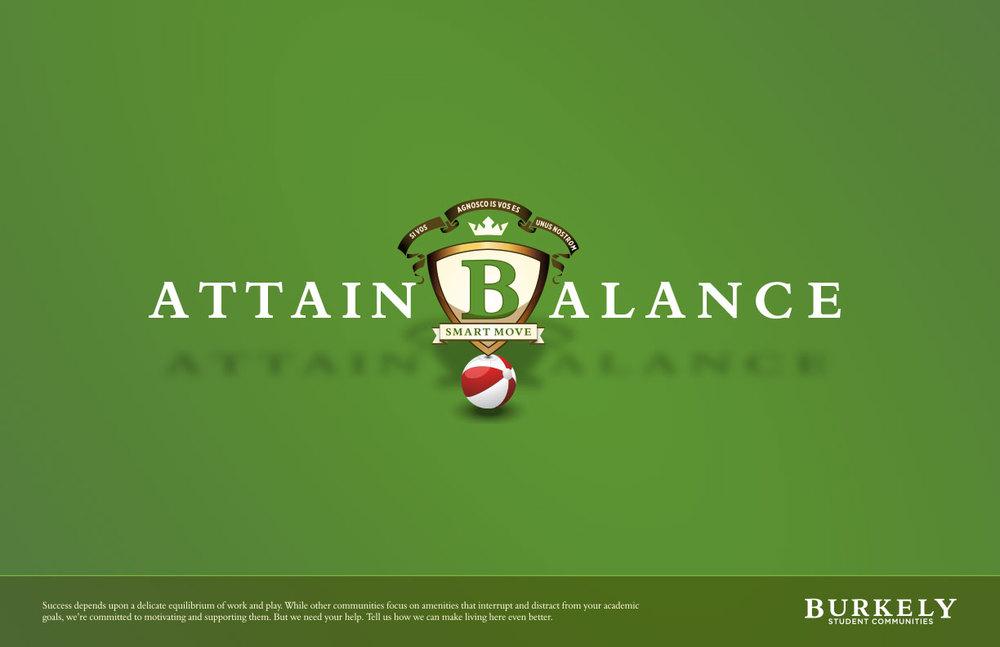 BUR.Balance-Ad-2.jpg