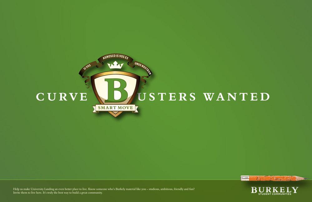 BUR.Curvebuster-Ad-3.jpg