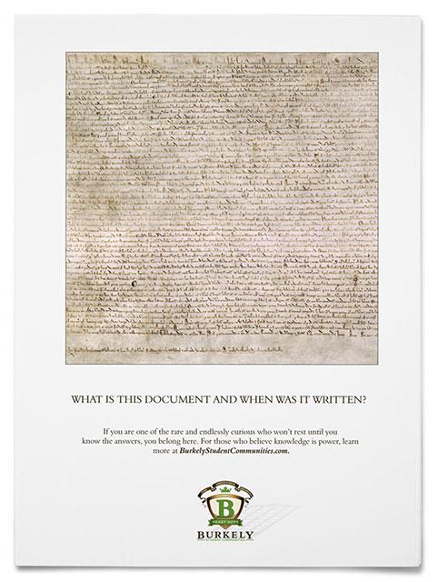 BUR.MagnaCarta-Print-1.jpg