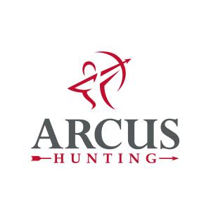 ArcusHunting.jpg