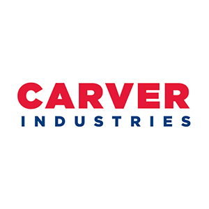 Carver.jpg