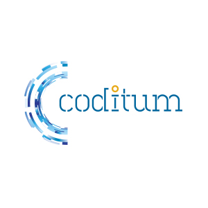 Coditum.jpg