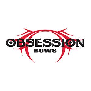 ObsessionBows.jpg