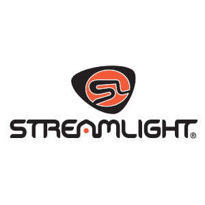 Streamlight.jpg