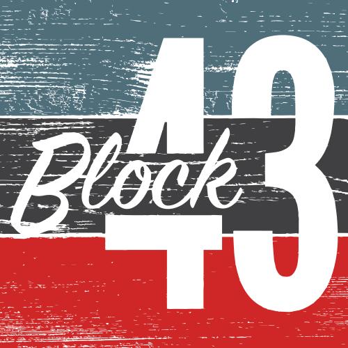 Block43.jpg