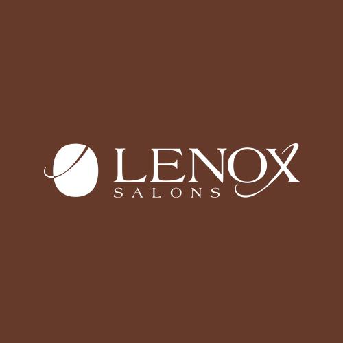 LenoxLogo.jpg