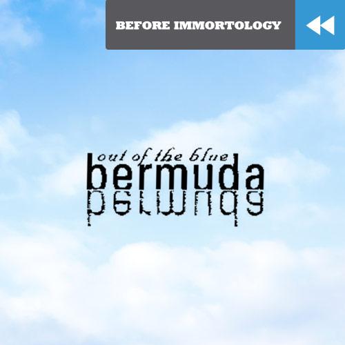 Bermuda-2.jpg