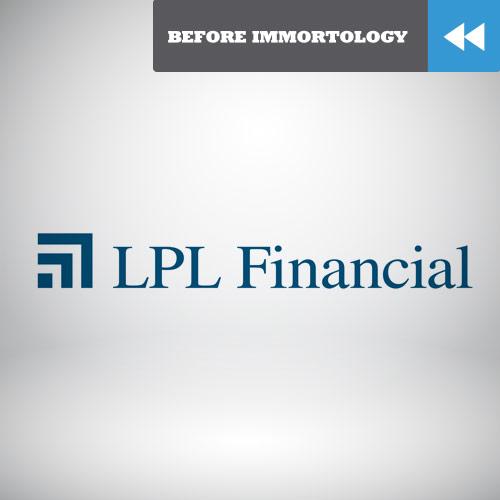 LPL-Financial.jpg