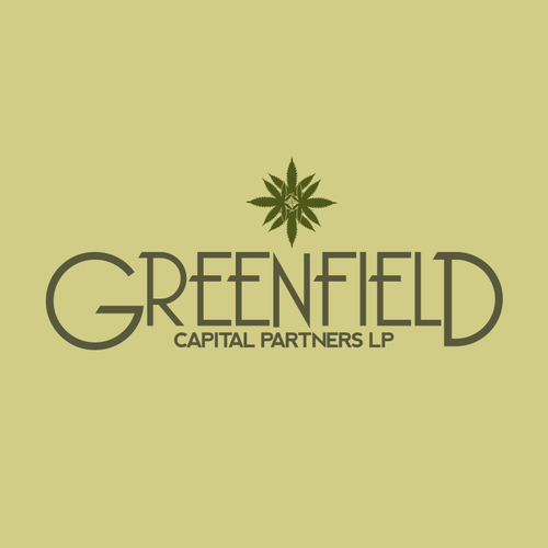 GreenfieldLogo.jpg