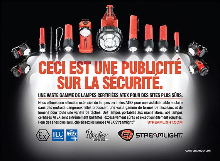 STR.17.119_SafeAd_Sapeurs+Pompiers_7.48x5.47.jpg