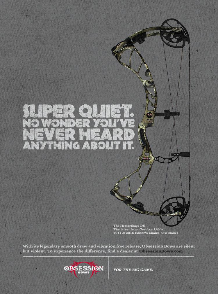 SuperQuiet_7.5x10.5.jpg