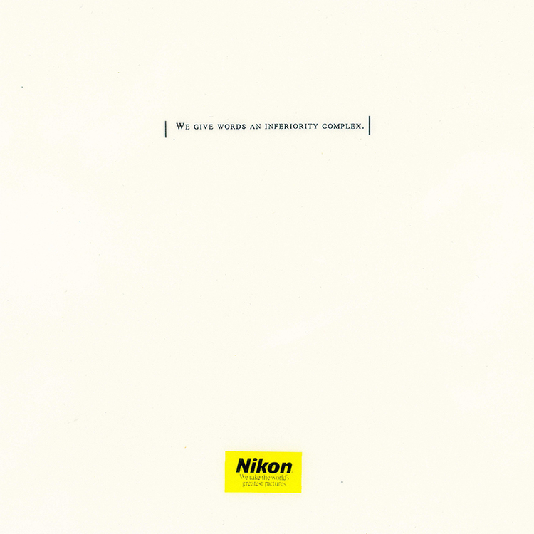 Nikon_InferiorWords.jpg