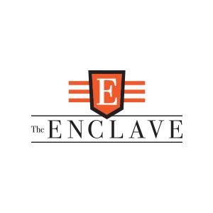 Enclave.jpg