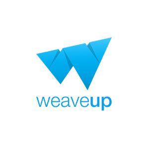 WeaveUp.jpg
