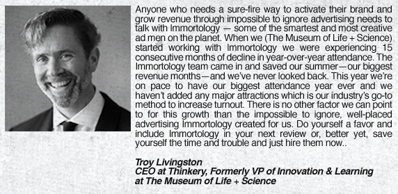 TroyTestimonial.jpg