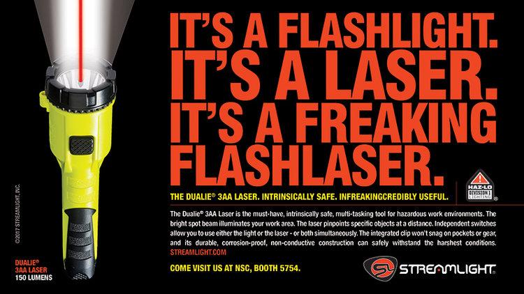 Flashlaser.jpg