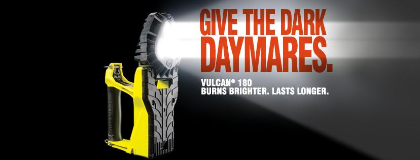 Vulcan180DaymaresFacebook828X315_PR.jpg