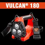 Vulcan180Facebook160x160_PR.jpg