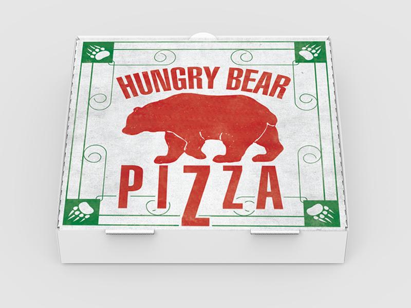 hungrybearpizza.jpg
