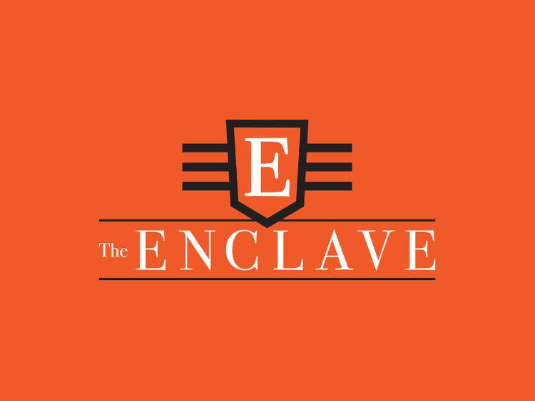 enclaveLogo.jpg