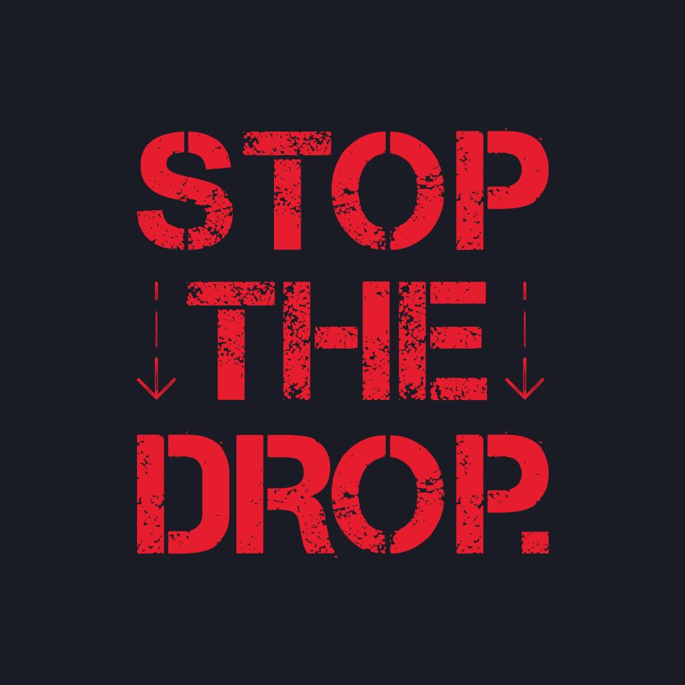 StopTheDropStack.jpg