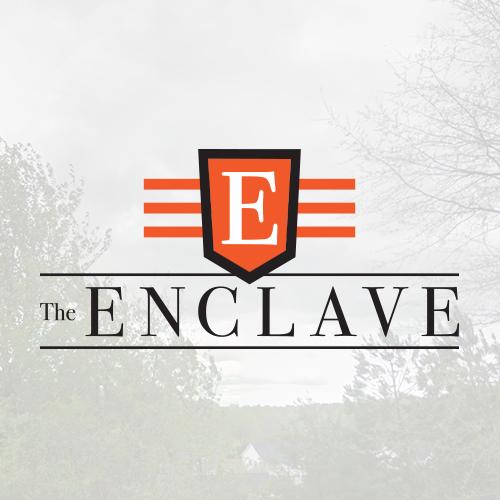 EnclaveSquare.jpg
