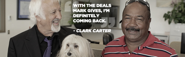 Clark_Carter_yestimonial_slider.jpg
