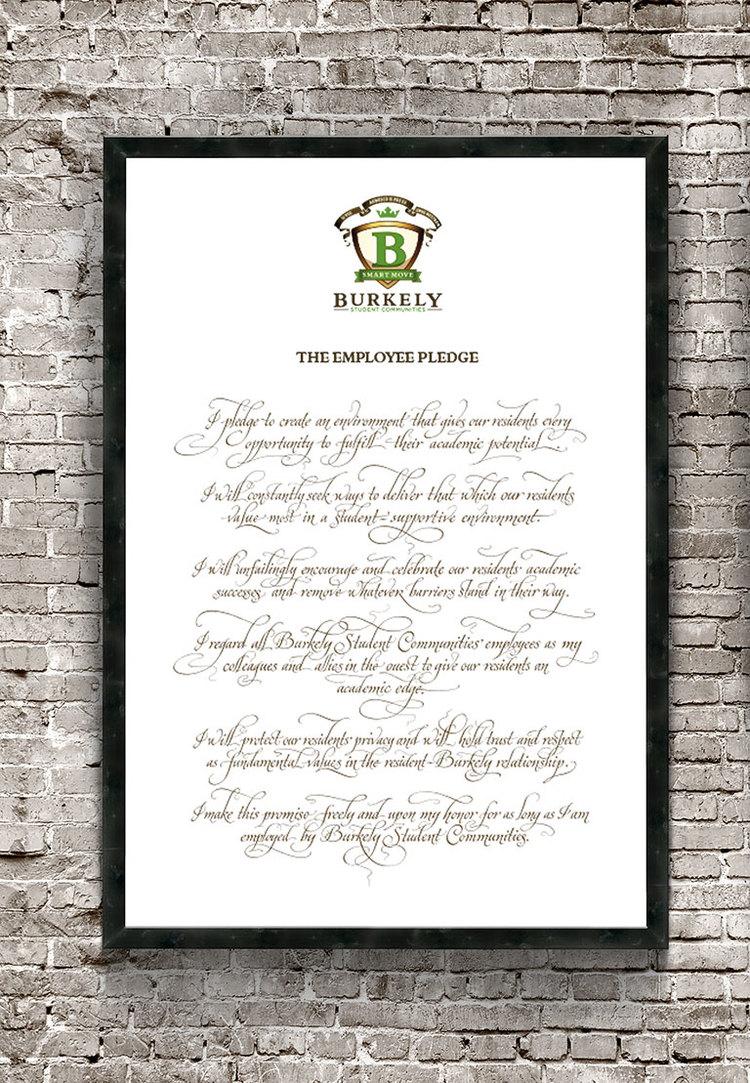 BUR-Pledge.jpg