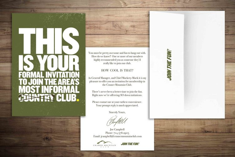 Invitation_Mockup.jpg