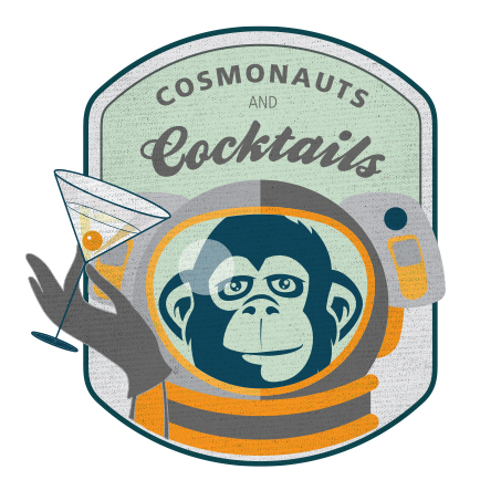 Cosmonaut_Cocktail.jpg