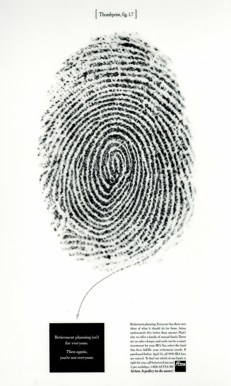 Aetna_ThumbPrint.jpg