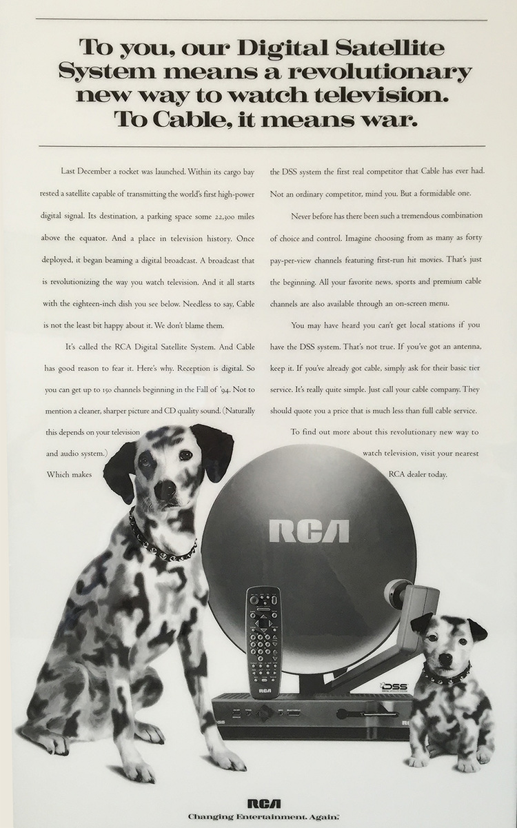 RCA_war.jpg