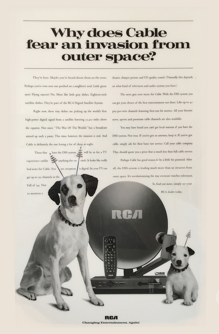 RCA_spaceInvation.jpg
