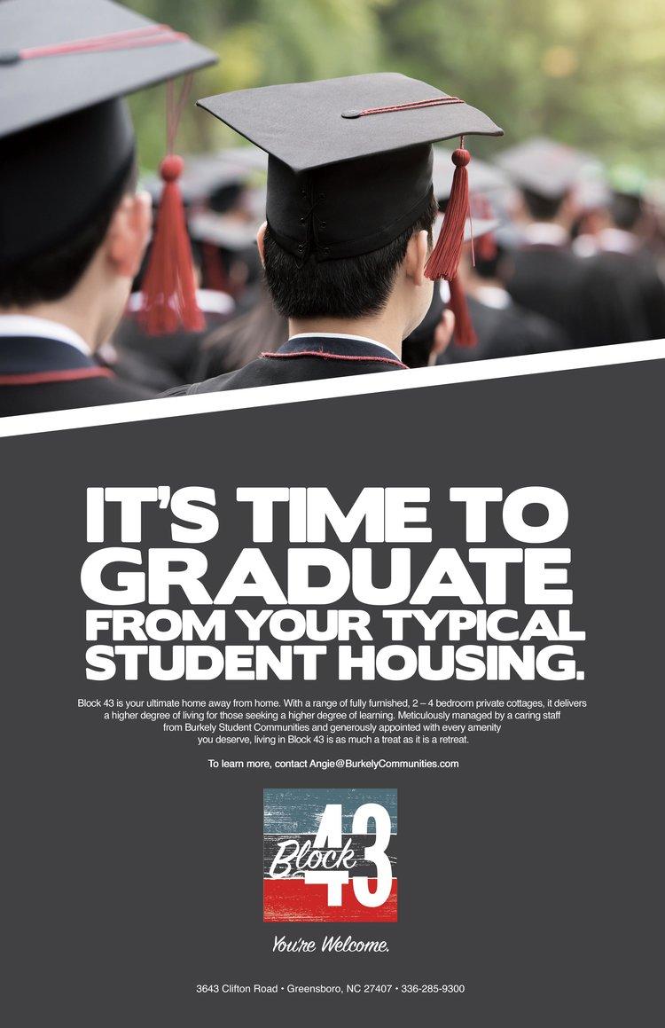 Block43_Graduate.jpg
