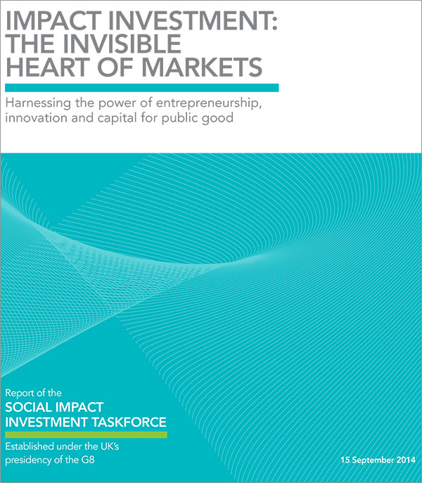 knowledge-Impact-Investment-The-Invisible-Heart-of-Markets-thumbnail.jpg