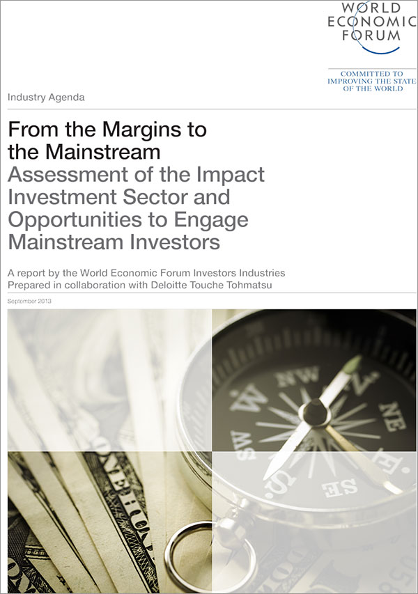 knowledge-WEF_II_FromMarginsMainstream_Report_2013-thumbnail.jpg