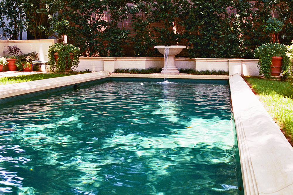 rectangular urn pool2.jpg